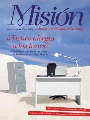revista7