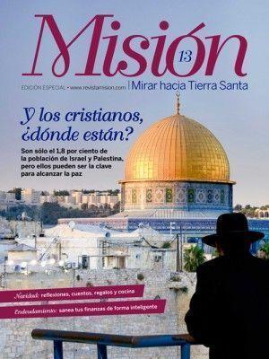 revista13