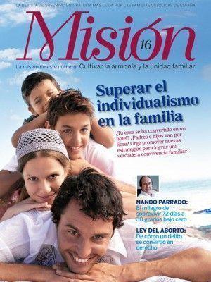 revista16