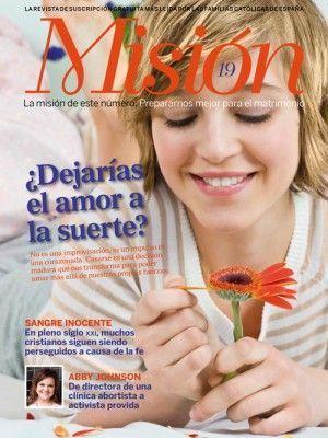 revista19