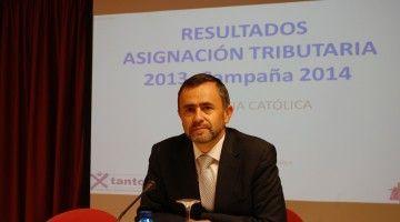 Fernando Giménez Barriocanal_ entrevista Declaración de la renta