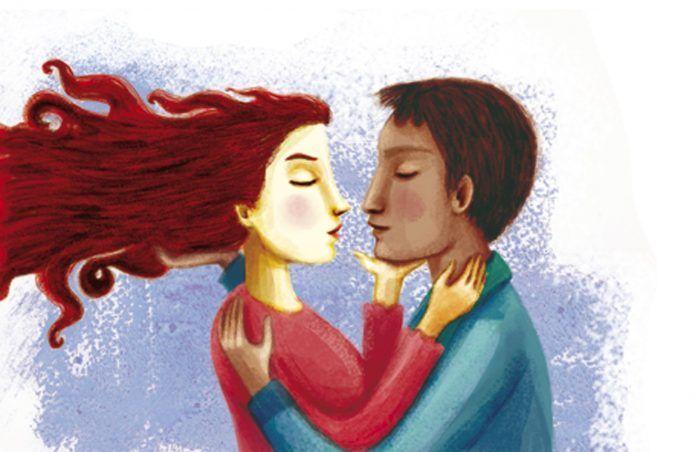 Ilustración Silvia Álvarez_Pareja
