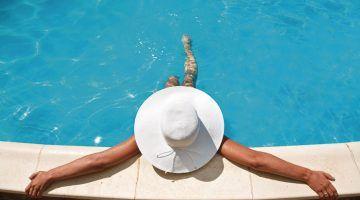 Cuidado de la piel en verano_Revista Misión