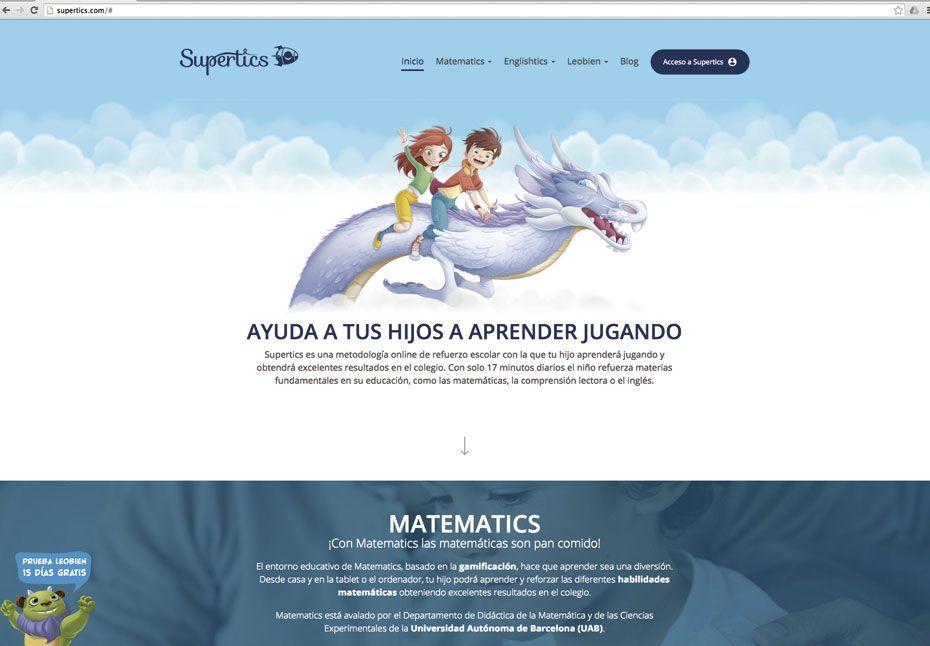 panta_supertics