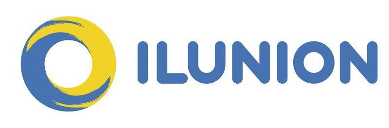 ilunion-logo