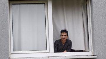 Refugiado-sirio_Revista misión