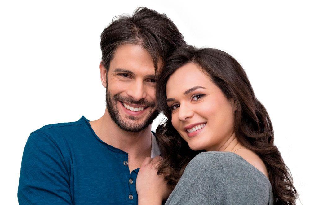 Matrimonios Catolicos Temas : 8 consejos para blindar la comunicación en tu matrimonio revista