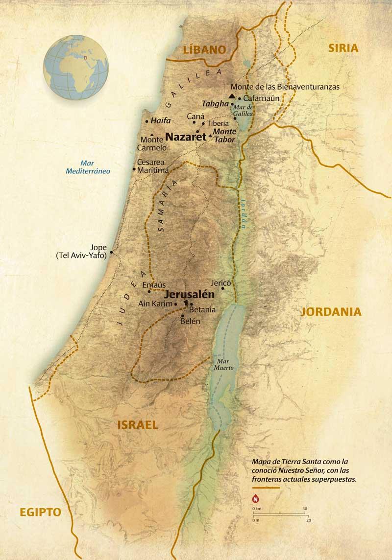 Mapa_Tierra_Santa