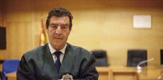 Entrevista-Juez-Emilio-Calatayud-Revista-Mision