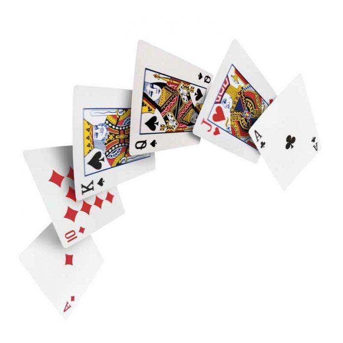 Baraja_cartas