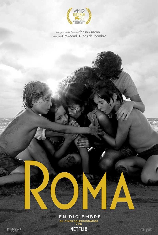 roma-cartel-vertical