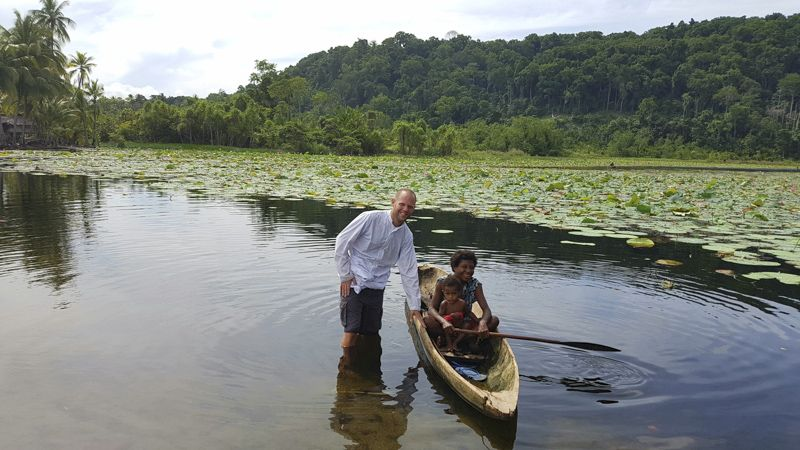 Misioneros_papua_nueva_guinea_revista_mision