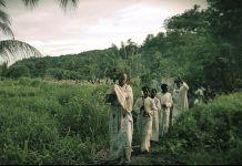 procesión-del-corpus-en-la-selva