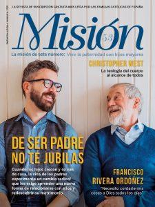 Portada_Revista_Misión_53