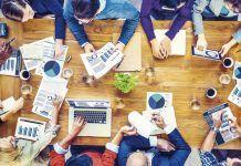 Centro de Emprendimiento e Innovación UFV_Revista Misión