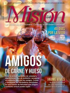 Portada-Revista-Misión-54