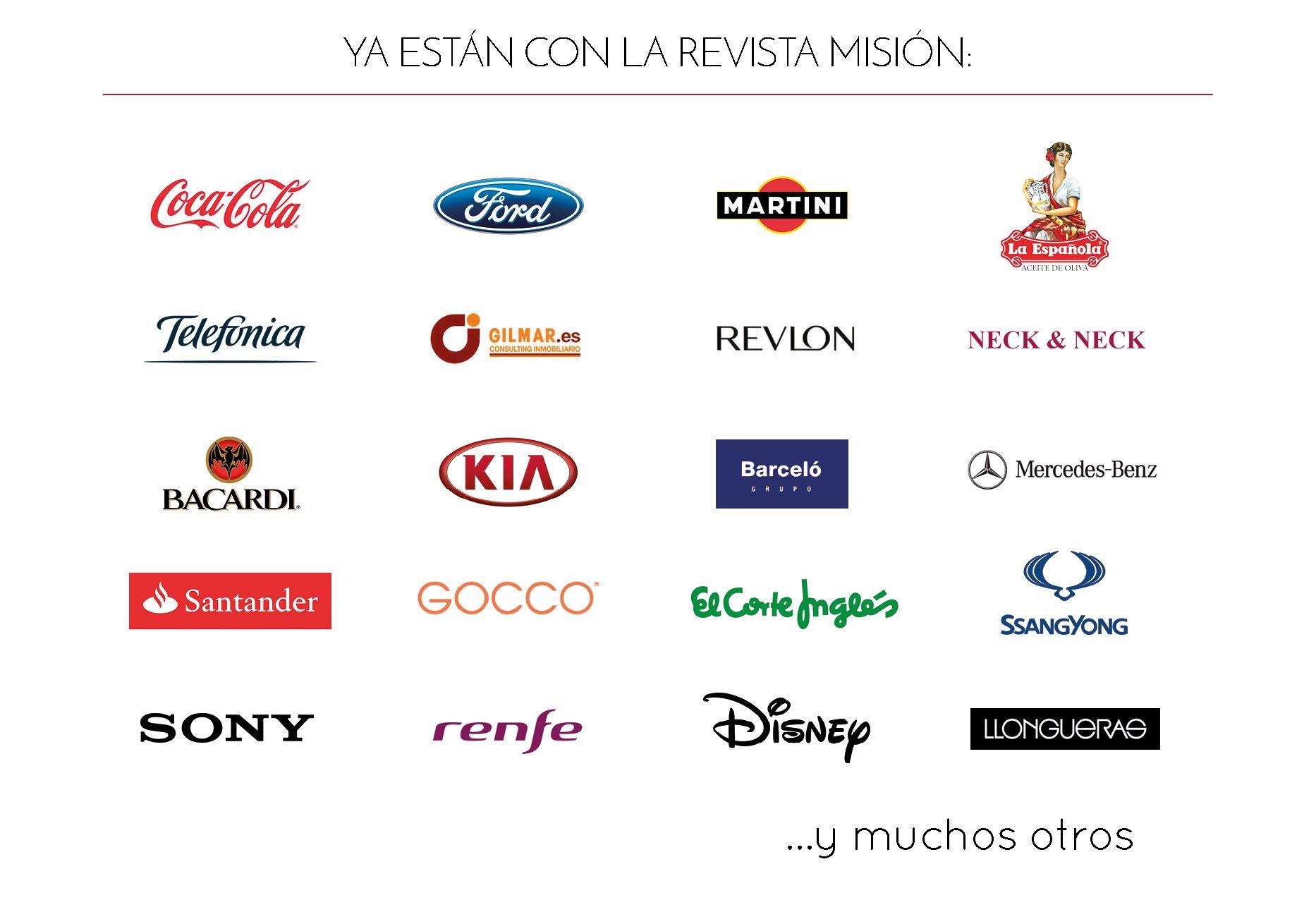 empresas_mision