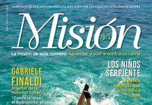 Portada-Misión-55