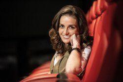 Lucía González-Barandiarán
