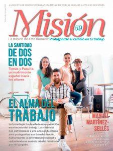 Revista59-3